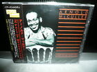 ARNOLD McCULLER A PART OF ME THAT'S YOU JAPAN CD OBI 2800yen COOL SEALED 1ST PR