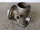 LAND ROVER DISCOVERY 2 TD5 1998-2005 EXHAUST GAS RECIRCULATION EGR VALVE