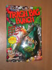 1991 VINTAGE GALOOB TRASH BAG BUNCH FIGURE # 17 MOC MINT