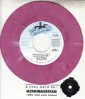 ELVIS PRESLEY A Fool Such As I & I Need Your Love Tonight SWIRLED VINYL 45 NEW