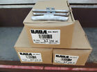 3 BOXES OF (50) ( 2.5 OZ-2.75OZ-AND 3.00 OZ ) ALLOY PASSENGER WHEEL WEIGHT****