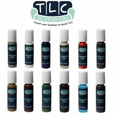 Sofa Chair Leather Touch Up Scratch Repair Pen. All Colours & Custom Paint Dye.