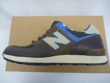 NEW BALANCE M576RBB MADE IN ENGLAND NEW WITH BOX