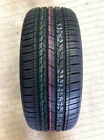 KUMHO 195/65R15 91T KH25 (195-65-15 Inch Tyre) *** DISCOUNTED POSTAGE ***