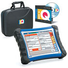 NEXIQ Pro-Link IQ Heavy Duty Truck Scan Tool for Engine, Transmission, ABS,etc