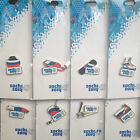 SALE OR BEST OFFER!!! Sochi 2014 Olympic pin badge EQUIPMENT