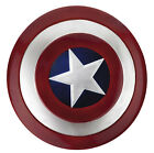 Captain America Movie Shield Adult Marvel Comics Brand New - 24 INCHES!!