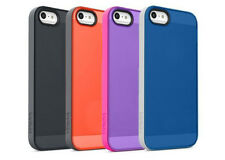 Belkin Grip Candy Sheer Case/Cover iPhone 5/5S  FREE SHIPPING