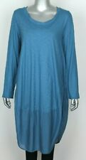 LADIES LAGENLOOK QUIRKY COCOON TUNIC DRESS OSFA 10-18 ONLY £14.99