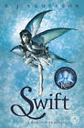 Swift by R. J. Anderson (Paperback, 2012)
