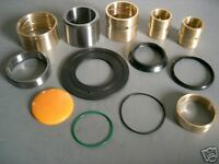 JCB PARTS 3CX KINGPOST & CARRIAGE BUSH/SEAL REPAIR KIT