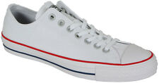 CONVERSE 147528 CTAS PRO WHITE/RED/NAVY SNEAKERS sale %