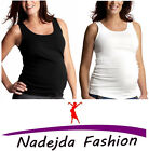 2 X Maternity t-shirts,Stylish, and high quality maternity tees and tank- top