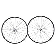 DT Swiss M 1700 spline two 29 PEDALI Set-MTB Wheel Set