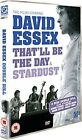 ? DAVID ESSEX DOUBLE BILL MOVIES DVD THAT WILL BE THE DAY / STARDUST FILMS ?