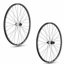 DT SWISS X 1700 spline two 29 PEDALI Set-MTB Wheel Set