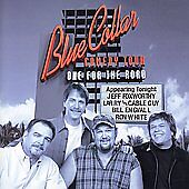 Blue Collar Comedy Tour: One for the Road [Digipak] by Blue Collar Comedy...