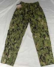 MANY SIZES  AOR2 SEAL TYPE III US NAVY SEAL military fire resistant COMBAT PANTS
