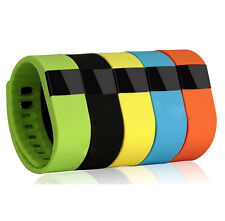 Smart Watch Bluetooth Bracelet Calorie Counter Wireless Sport Activity Tracker