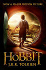 The Hobbit, Tolkien, J. R. R.