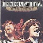 Creedence Clearwater Revival - Vol. 1-Chronicle-20 Greatest Hits [Vinyl New]
