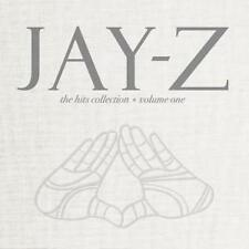 Jay-Z - Hits Collection, Vol. 1 (2010)