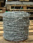 Barbed Wire - Livestock Field Paddock Security Fencing