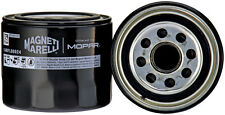 Engine Oil Filter Magneti Marelli 1AMFL00024