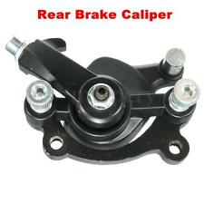 Rear Air Cooled Brake Caliper 47cc 49cc 2 Stroke Mini Moto Dirt Bike Scooter ATV