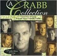 A Crabb Collection by The Crabb Family (CD, May-2003, Daywind)