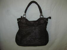 Luxury Medium Leather Hand Bags - Samples - FREE SHIPPING