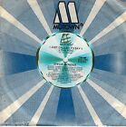 STEVIE WONDER I Just Called To Say I Loved You 1984 OZ 45 Motown