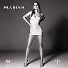 #1's by Mariah Carey (CD, Sep-1999, Columbia) Best of - Mint!