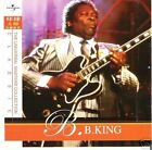 B.B. King - Universal Masters Collection Classic (CD)