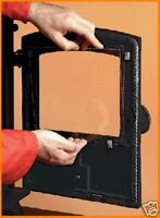 CLEARVIEW WOODBURNER  HEAT RESISTANT GLASS ,