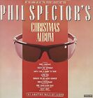 PHIL SPECTOR VARIOUS Phil Spector's Christmas Album LP
