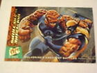 1994 FLEER ULTRA X-MEN MINT CARD #141 WOLVERINE THING