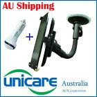 Car Charger Mount Holder Dock Stand For iPhone 3G 3GS