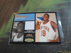 03/04 Tradition MIKE SWEETNEY Knicks TB THREADS JERSEY