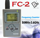 YAEGE FC-2 Frequency Counter for 2 way radio KG-UVD1P