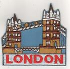 LONDON [TOURIST] IRONON  PATCH  BUY2 ofTHESE GET 1 FREE