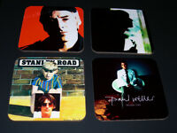 Paul Weller Album Cover Drinks COASTER Set