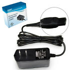 HQRP AC Adapter Cord for Philips Norelco 7310XL 7315XL