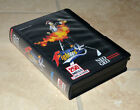 King of Fighters 95 US English AES •Neo Geo NGH System/Console •SNK KOF *NOS*