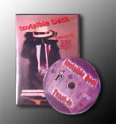 Invisible bicycle Deck with DVD 10 Easy to do Magic tricks - Playing Card gaff