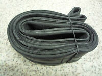 "Cycle inner tube Sizes 12"" 14"" 16"" 18"" 20"" 24"" 26"" 27"" 27.5"" 29"" 700c available"