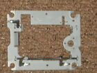 XBOX 360 BENQ LITEON LITE ON DVD DRIVE LASER PLATE FIXING UK SELLER FAST POST