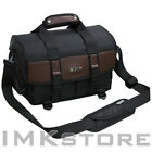 Nikon Standard Bag2 Camera Shoulder Bag for D800 D5100 D7000 D700 D4 D300 D90