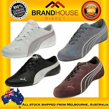 PUMA SOLEIL/ETOILE FS/SH WOMENS/LADIES SHOES/SNEAKERS/RUNNERS 3 STYLES US SIZES!