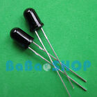 20pcs 5mm 940nm IR infrared receiver diode LED Lamp New